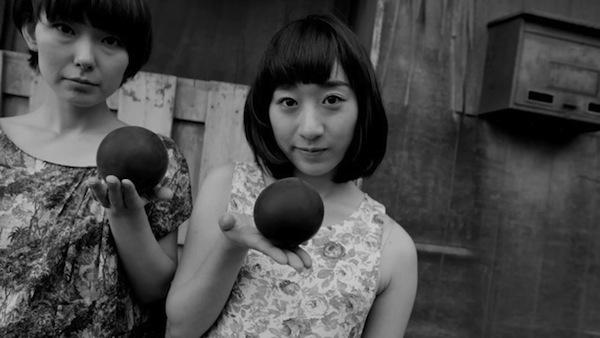black_baloon_002.jpg